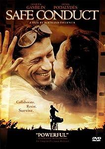 HD movie downloads ipad Laissez-passer Bertrand Tavernier [Mp4]