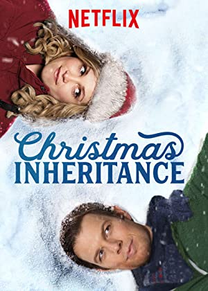 Permalink to Movie Christmas Inheritance (2017)