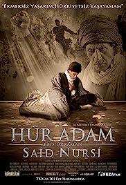 Free Man (2011) Hür Adam: Bediüzzaman Said Nursi