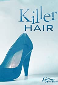 Killer Hair (2009)