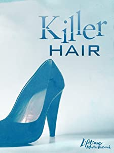 Google free movies Killer Hair [BDRip]