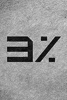 3% (2011 TV Short)