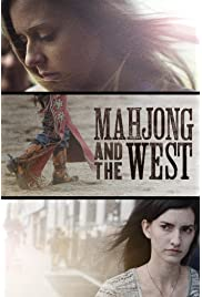 Download Mahjong and the West (2014) Movie