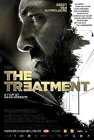 De behandeling (2014)