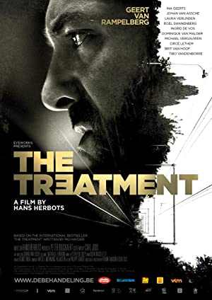 The-Treatment-2014-1080p-BluRay-5-1-YTS-MX