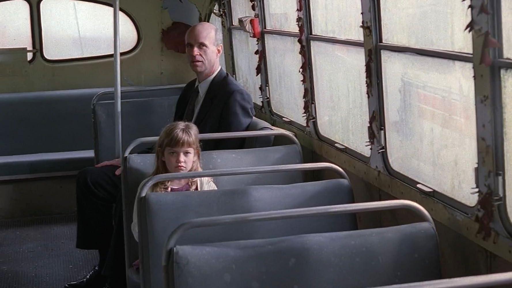 Watch Kenneth Branagh (born 1960) video