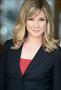 Pamela Bowen Picture