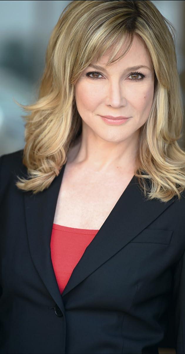 Pamela Bowen - IMDb