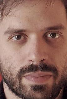 Fernando Coimbra Picture
