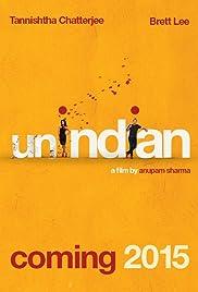 UNindian(2015) Poster - Movie Forum, Cast, Reviews