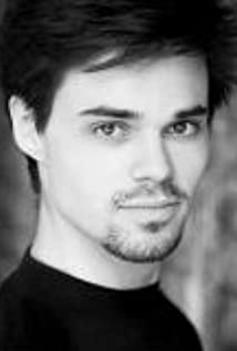 Joseph Rhys Blake Picture