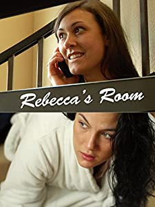 USA movie downloads free Rebecca's Room [BluRay]