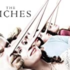The Riches (2007)