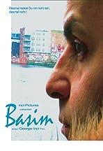 Basim