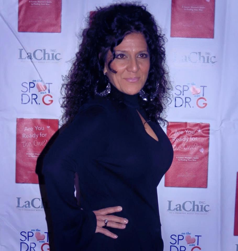 Debra Toscano