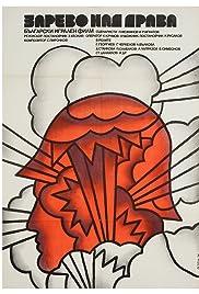 Zarevo nad Drava (1974) ONLINE SEHEN