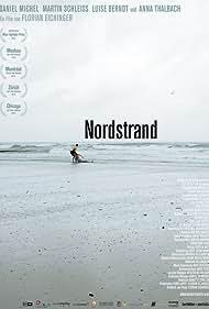 Nordstrand (2013)