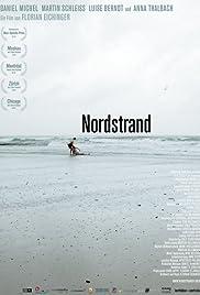 Nordstrand Poster
