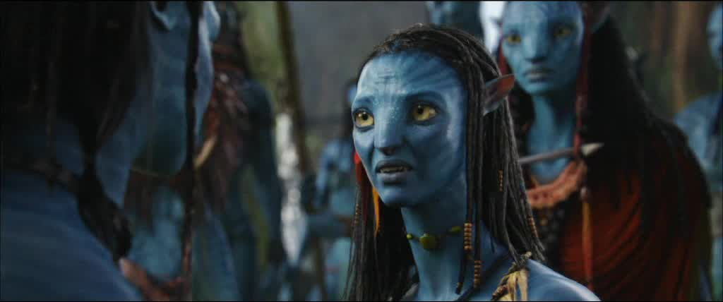 Avatar full movie hd 1080p download kickass movie