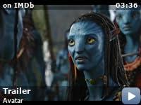 Avatar (2009) - IMDb