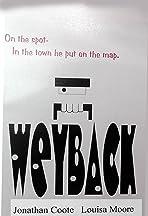 Weyback