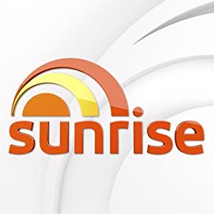 Mpeg gratis filmnedlastinger Sunrise: Episode dated 6 December 2013  [hddvd] [480x320] [DVDRip]