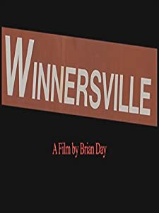 That movie watching site Winnersville by none [h.264]
