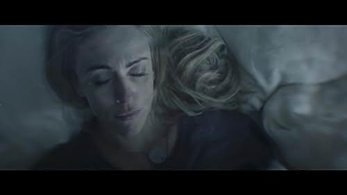 Widow's Walk Trailer