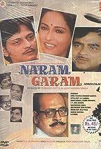 Primary image for Naram Garam