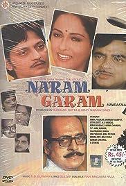 Naram Garam (1981) film en francais gratuit