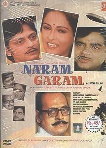Naram Garam Hrishikesh Mukherjee