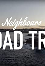 Neighbours: Road Trip