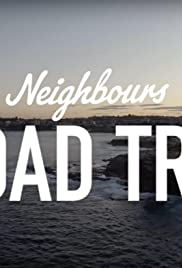 Neighbours: Road Trip Poster