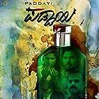 Paddayi (2018)