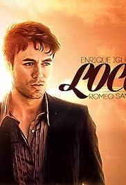 Enrique Iglesias ft  Romeo Santos: Loco (Video 2013) - IMDb