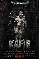 Kafir: A Deal with the Devil