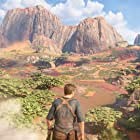 Nolan North in Uncharted 4: A Thief's End (2016)