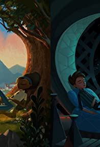 Primary photo for Broken Age