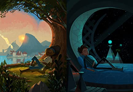Watch online links movies Broken Age USA [720p]