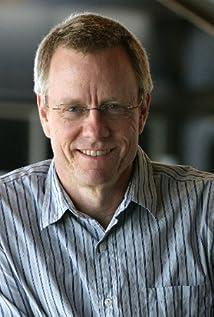 Bill Kinder Picture