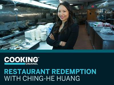 UK online movie downloads Restaurant Redemption [480i]
