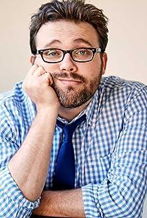 Josh Callahan Picture