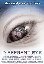 Different Eye