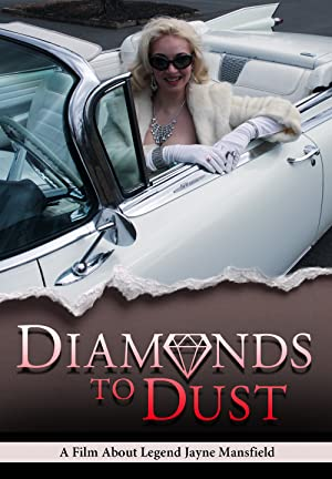 Where to stream Diamonds to Dust