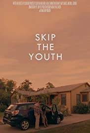 Skip the Youth Poster