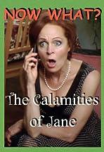 The Calamities of Jane
