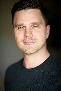 Guy Edmonds Picture