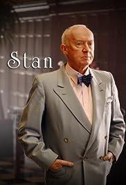 Stan(2006) Poster - Movie Forum, Cast, Reviews