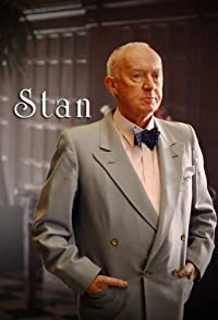 Primary photo for Stan