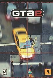 Grand Theft Auto 2(1999) Poster - Movie Forum, Cast, Reviews